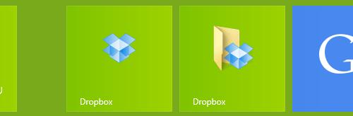 win8app-dropbox2