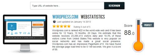 bigwebstats1