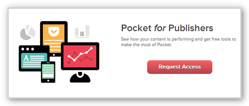 pocket-publisher