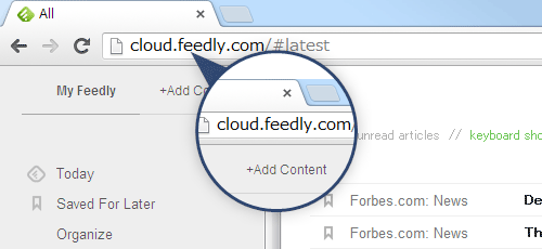 cloud.feedly.com